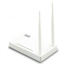 Netis-WF2419E Wireless N Router