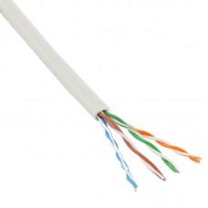 VALUE-TOP (VTCAT5EATA1) Cat5e UTP Cable