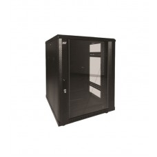 22U / 600*800mm NETWORK RACK