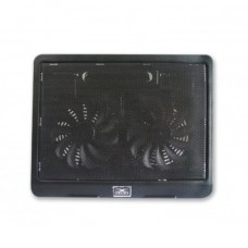 Xtreme Laptop Cooler A9