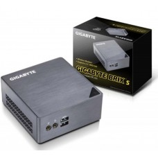 BRIX PC BSi5H-6200 (Core I5)