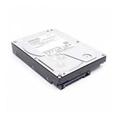 TOSHIBA INTERNAL LAPTOP HDD 500GB 2.5 INCH-B SLIM