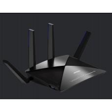 NetGear-AD7200 Mbps Tri-Band Quad-Stream Nighthawk X10 GIGABIT Router