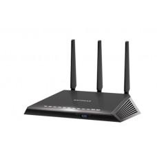 NetGear-AC1900 Mbps Dual Band Gigabit Router