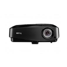 BENQ PROJECTOR MX522P # 3000 LUMENS XGA (1024x768) 13000:1 HDMI VGA LAMP LIFE 10000hr