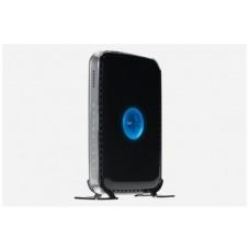 NetGear-WNDR3400 WiFi Router