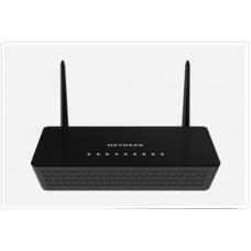 NetGear-R6220 AC1200 Smart WiFi Router