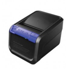 RONGTA ACEVI-USE THERMAL POS PRINTER