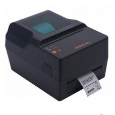 Rongta RP400-USEP Hi-Speed USB POS Thermal Label Printer