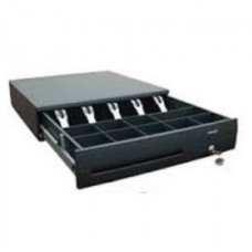 RONGTA RT410 CASH DRAWER