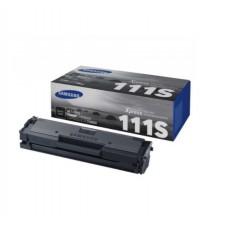 MLT-D111S Toner