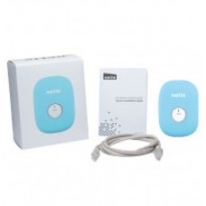E1+ 300Mbps Wireless N Range Extender