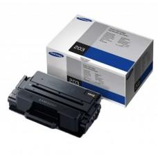 MLT-D203S Toner