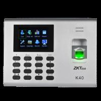 ZkTecho-K40