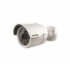 Value-Top Bullet Type HD Camera-VT-CH001