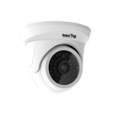 Value-Top (VT-K2001) Dome Type HD Camera