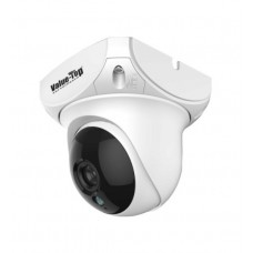Value-Top Dome Type HD Camera-VT-K3-2006