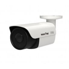Value-Top (VT-Z32001) Bullet Type HD Camera