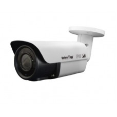 Value-Top (VT-Z52001M) Bullet Type HD Camera