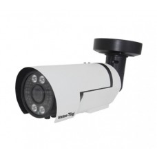 Value Top Bullet Type VT-F929-AHD1301 AHD  Camera