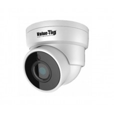 Value-Top Dome Type VT-LD2001 HD Camera