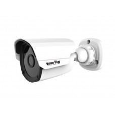 Value Top VT-MNP200 2MP IP Camera