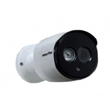 Value-Top Bullet Type VT-W5001 HD Camera