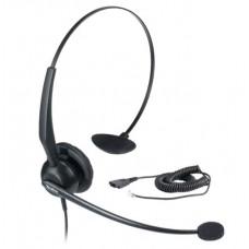 Yealink-YHS32 Call Center Headset