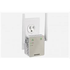 NetGear-EX6120 AC1200 WiFi Range Extender - Essentials Edition