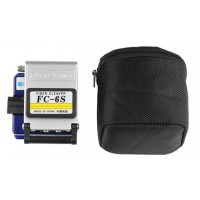 Fiber Cleaver FC-6S
