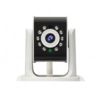 JOVISION WiFi Camera