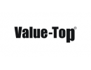 Value-Top