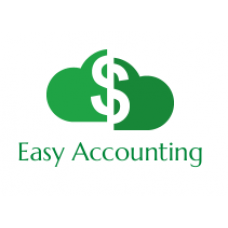 Easy Accounting