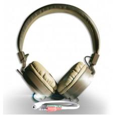 Xtreme S-839 Headphone