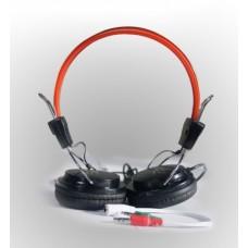 Xtreme S-905 Headphone