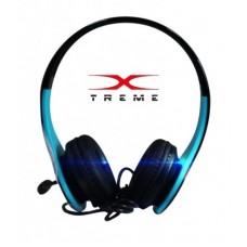 Xtreme S-Q860 Headphone