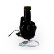 Xtreme S-Q89 Headphone
