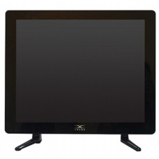 Xtreme 19 Inch TV Monitor
