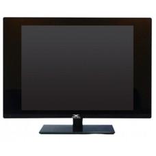 Xtreme 15 Inch TV Monitor
