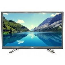 Xtreme 24 Inch TV Monitor