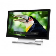 DELL 21.5 INCH FULL HD TOUCH MONITOR WITH LED BACKLIGHTS # S2240T