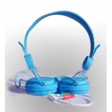 Xtreme S-1012 Headphone
