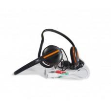 Xtreme S-11 Headphone